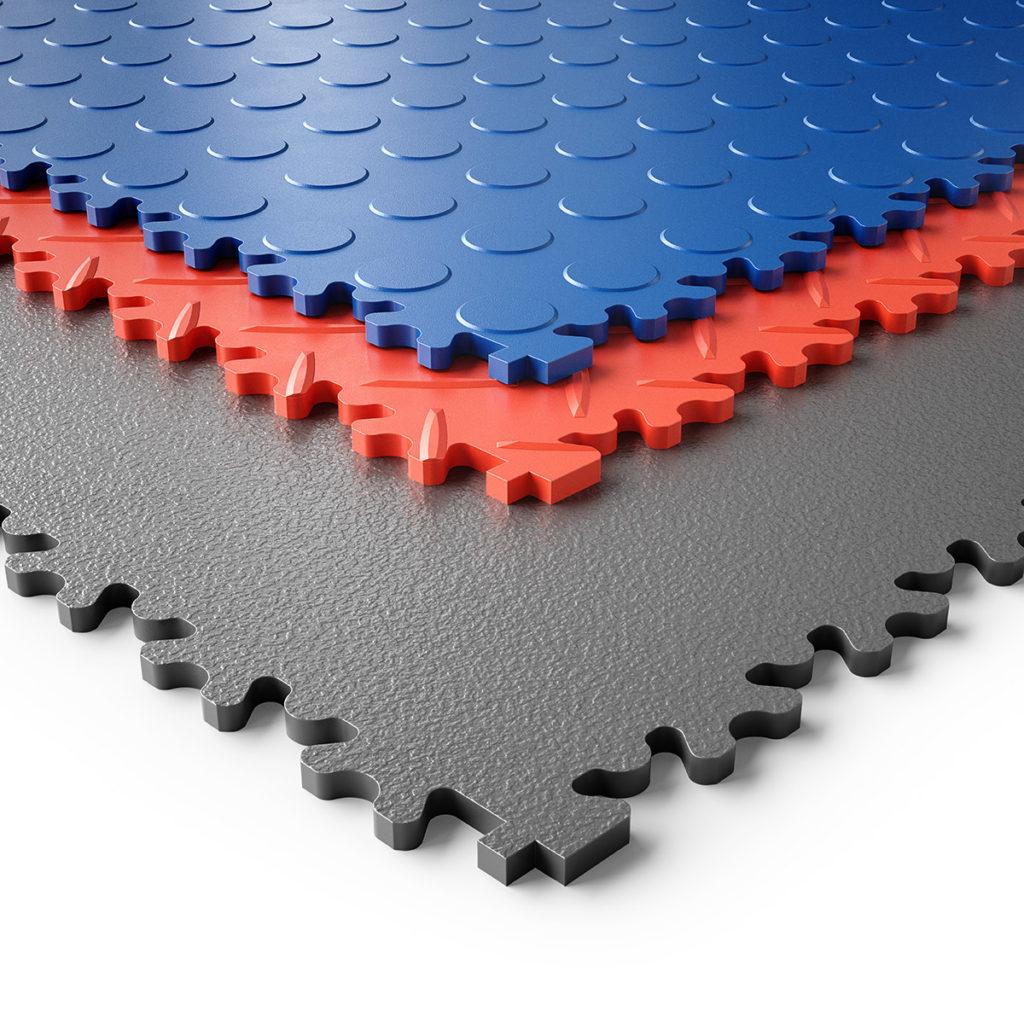 Sol Pour Salle De Sport fabricants de tuiles de plancher industriels et commerciaux